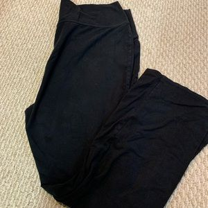 Old Navy active pants